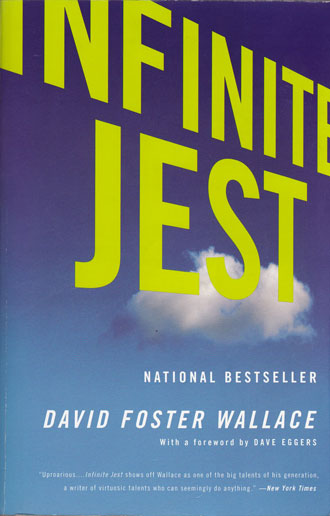 infinite_jest