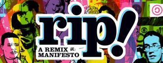 rip_remix