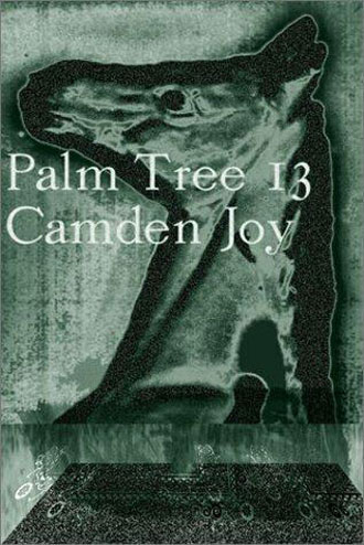 camden_joy-palm_tree_13