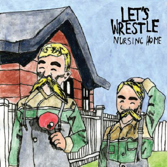 LETS-WRESTLE-NURSING-HOME
