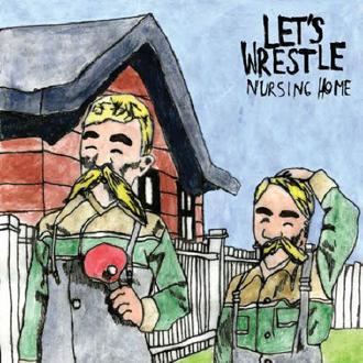 LETS-WRESTLE-NURSING-HOME