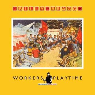 Workers_Playtime_Billy_Bragg_FANZINE