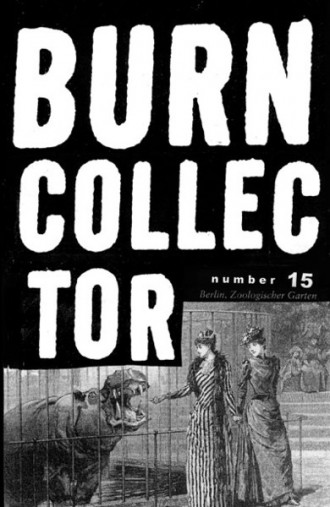 burncollector15cover_lg