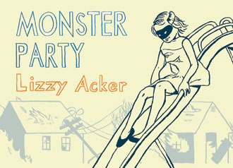 monster_party_lizzy_acker