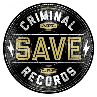 save_criminal_records