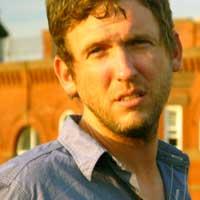 Casey McKinney