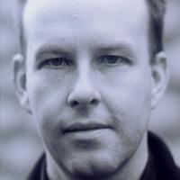 Derek McCormack