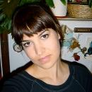 Grace Krilanovich