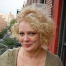 Jennifer Blowdryer