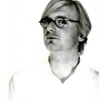 Jesse Bransford