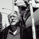 Jonathan Rosenbaum