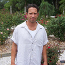 Kevin Paul Giordano