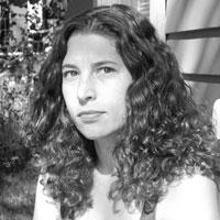 Malina Saval
