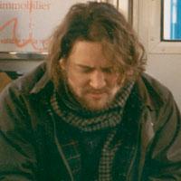 Pete Hausler