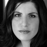 Rachel Sherman