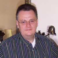 Renato Escudero