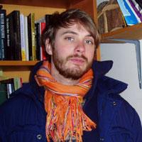 Thom Donovan