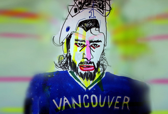 Hockey-Luongo-2012_thumb