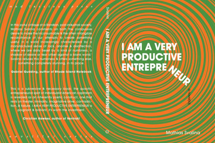 Mathias_Svalina-Entrepreneur-large