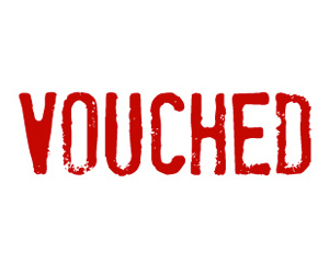 vouched_ad