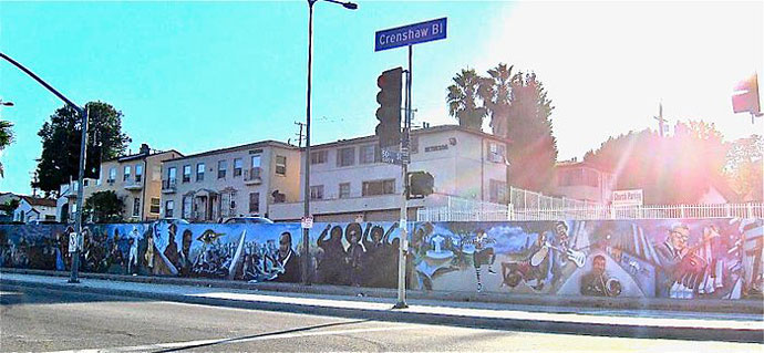Crenshaw_Blvd_Mural_Louis_C-S_G-is-for-Ghetto_Fanzine_Header