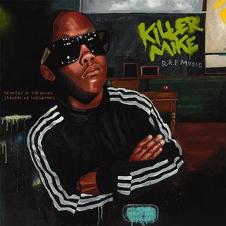 Killer_Mike-RAP_Music-Christina_Lee-Fanzine_330