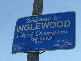 inglewood_g-is-for-ghetto_louis-c-s_fanzine-1