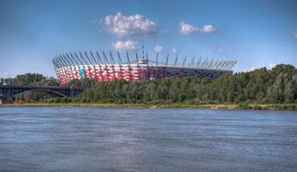 Euro_2012-Pawel_Mielko-Pete_Hausler-Fanzine-330