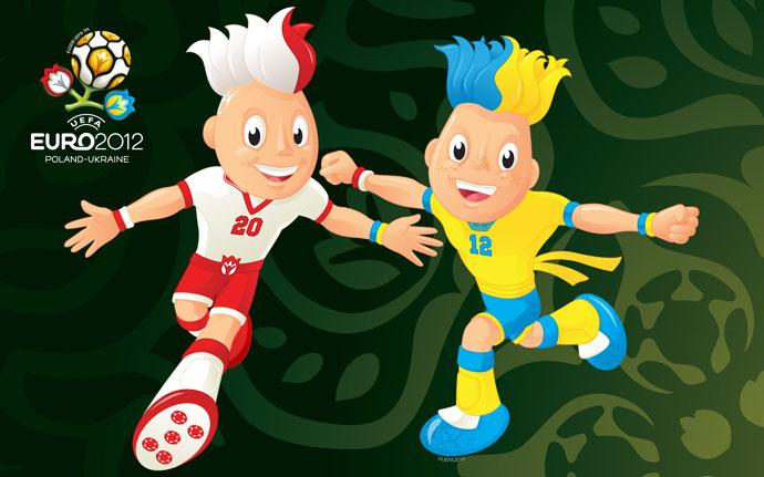 Euro_2012-Pete_Hausler-Fanzine-690