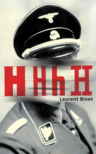 HHhH-Laurent_Binet-Michael_McCanne-Fanzine-330