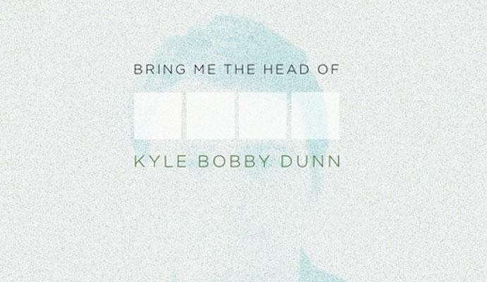 Kyle-Bobby-Dunn_Mark-Gluth_Fanzine-2_690