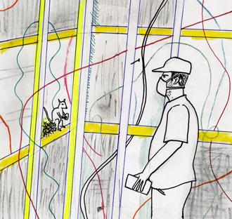 Mouse-Gean_Moreno-Danny_Jock-Fanzine-330.jpg