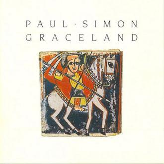 Paul-Simon-Graceland-Christina-Lee-Fanzine-330