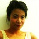 Tammy Ho Lai-Ming