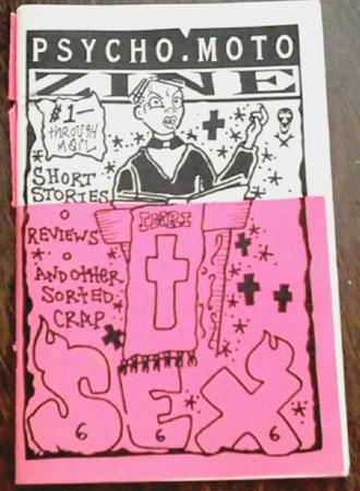 Psycho_Moto-Ethan_Minsker-Fanzine-330