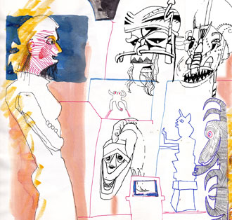 In-Molly_Brodak-Danny_Jock-Fanzine-330