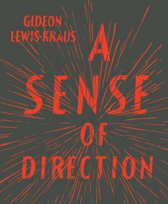 Sense_of_Direction-Gideon_Lewis-Kraus-James_Greer-Fanzine-330