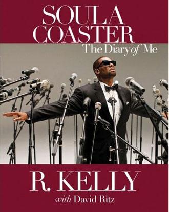 Soulacoaster-R_Kelly-Fanzine-330