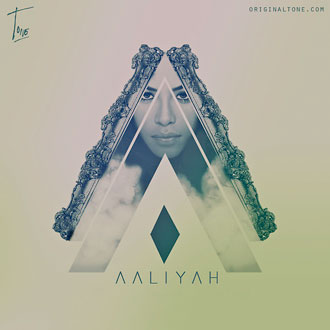 Aaliyah-Album-Art-330