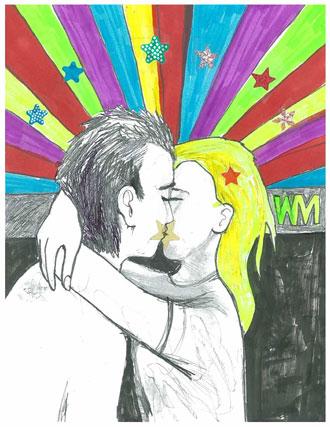 See_Jayne_Date-Dumpster_Boy-Jayne_OConnor-Danny_Jock-Fanzine-330