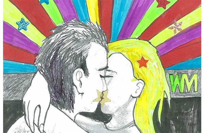 See_Jayne_Date-Dumpster_Boy-Jayne_OConnor-Danny_Jock-Fanzine-690