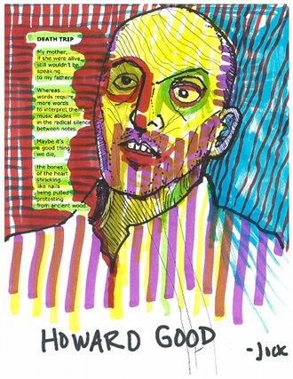 Howie_Good-Danny_Jock-Fanzine-330