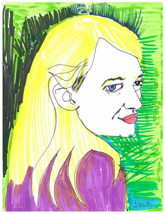 Jayne_OConnor-Danny_Jock-Fanzine-330