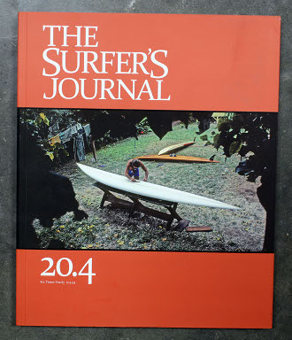 Surfers_Journal-Fanzine