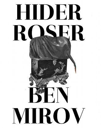 Hider_Roser-Ben_Mirov-Fanzine-330