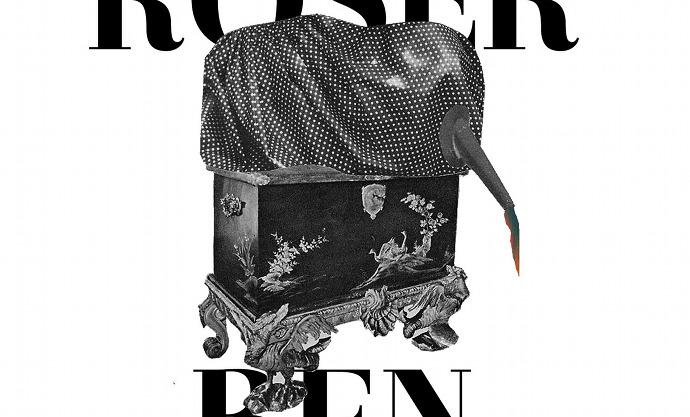 Hider_Roser-Ben_Mirov-Fanzine-690