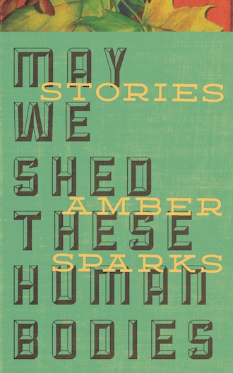 MWSTHB-Amber-Sparks-Fanzine-330