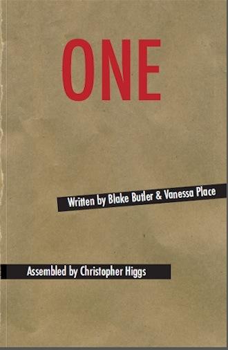 One-Butler-Place-Higgs-Fanzine-330