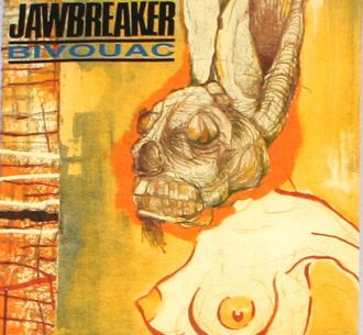 jawbreaker_bivouac-Fanzine-330