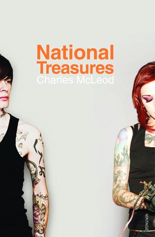 Charles-McLeod-National-Treasures-330